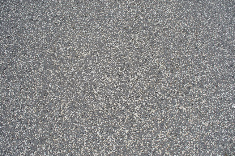 free asphalt texture or bitumen road background photo