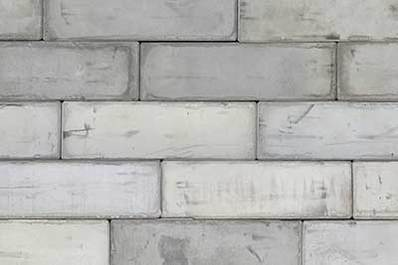 frontend-large Brick