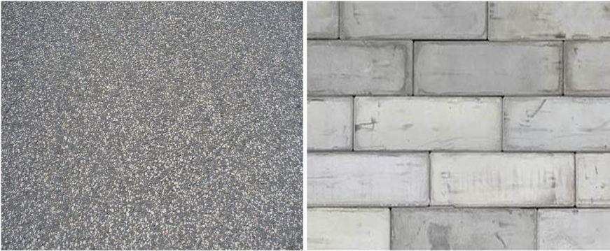 road_bricks